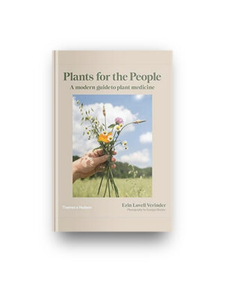 Plants for the People