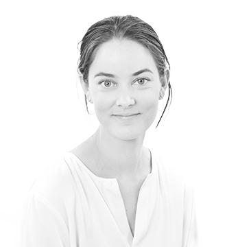 Freya Lawler