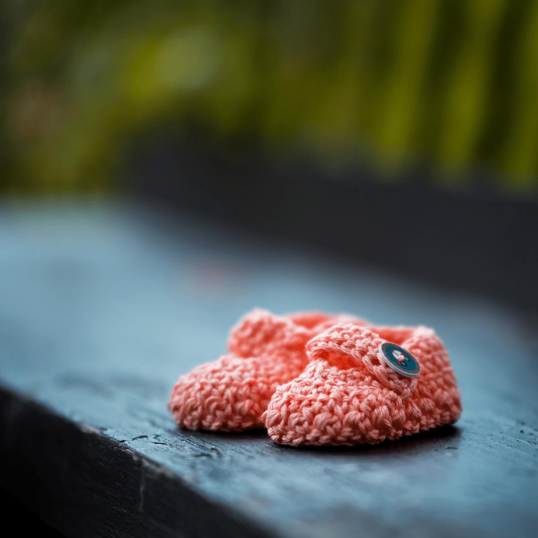 Sage King Unique Fertility Needs Fertile Ground Health Group